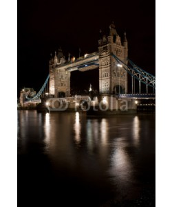 errepiphotos, Tower Bridge, Londra