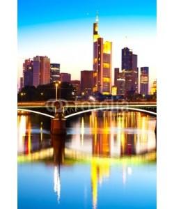 europhotos, Frankfurt am Main