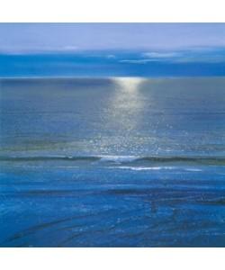 Evans Paul, Sea Sparkle