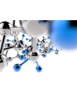 everythingpossible, molecule 3d mediacal