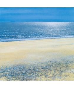 Evans Paul, Silver Tide