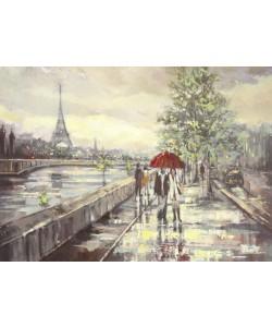 Ewa, PARIS