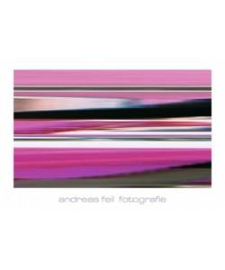 Andreas Feil, Fotografie III