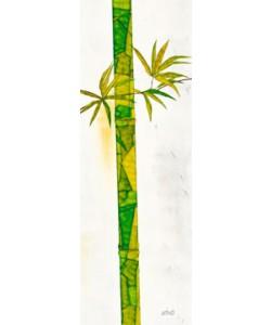 Michael Ferner, Bambus Duo I