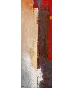 Flory Aerts, Vertical I