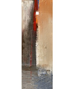 Flory Aerts, Vertical II