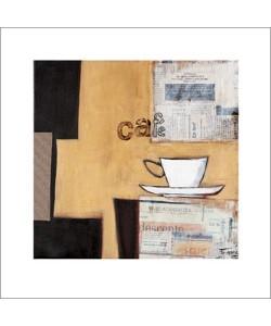 Frank Damm, Untitled, 2003