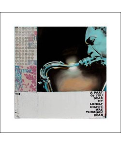 Frank Damm, Untitled, 2010