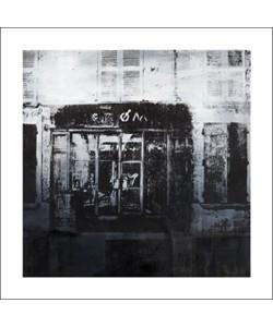 Franoise DAUCHOT, Sans titre, 2007