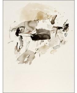 Gabriel BELGEONNE, C'est la question, 2005