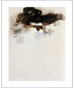 Gabriel BELGEONNE, Instants immobiliss, 2008