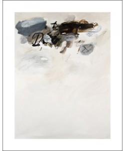 Gabriel BELGEONNE, Mystre ineffable, 2008