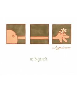 García Maria Barroso, Un regalo
