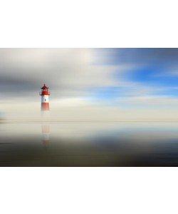 Gerhard Rossmeissl, Der Leuchtturm VI