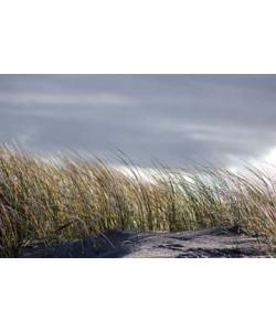 Gerhard Rossmeissl, Insel Sylt II