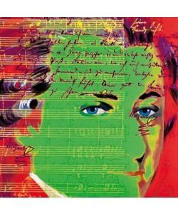 Günter Edlinger, Mozart 4