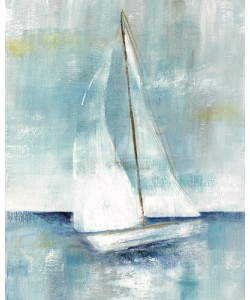 Nan, Come Sailing II