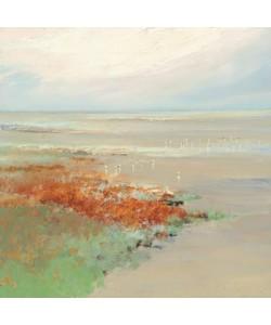Jan Groenhart, Birds of Passage