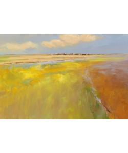 Jan Groenhart, A beautiful day