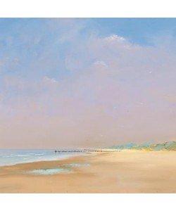 Jan Groenhart, De lichtval