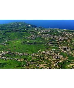 Hady Khandani, GEO ART -GOZO - NORTHERN ISLAND OF MALTESE ARCHIPELAGO 3