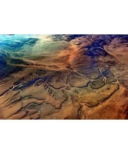 Hady Khandani, GEO ART - GUELMIM ES SEMARA - WESTERN SAHARA - MOROCCO 7