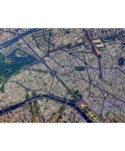 Hady Khandani, GEO ART - PARIS - FRANCE 3