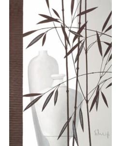 Franz Heigl, Whispering Bamboo III