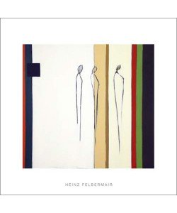 Heinz FELBERMAIR, M-006-2005