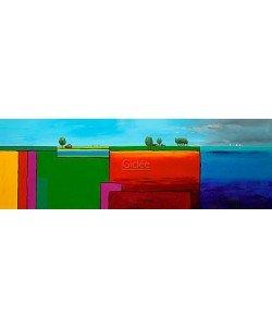 Y. Hope, Het Hoogeland