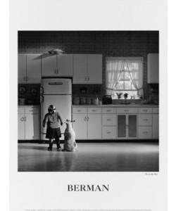 Howard Berman, Pie in the Sky