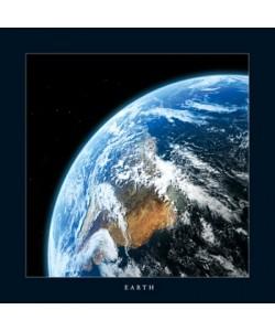 Hubble-Nasa, Earth 2