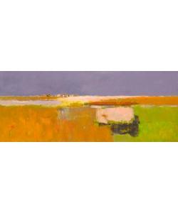 Jan Groenhart, Air and Light