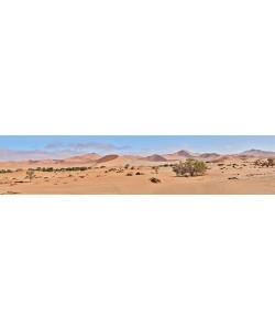 Peter Hillert, Sossusvlei Desert Namib