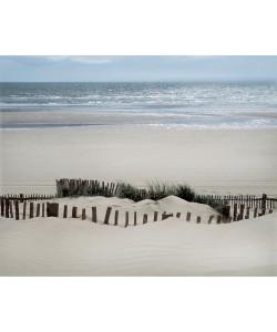 Gill Copeland, Feel the Ocean