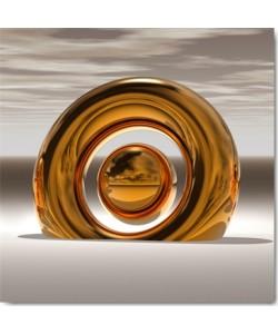 Peter Hillert, Golden Circle I