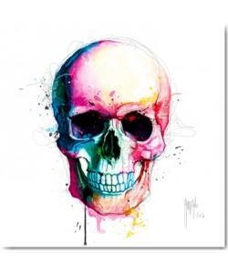 Patrice Murciano, Angel's Skull