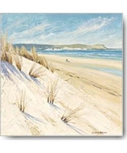 Caroline Atkinson, Shoreline Stroll