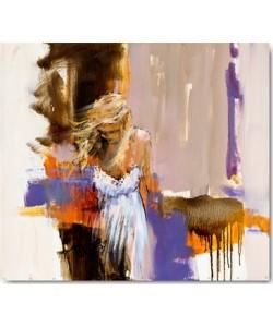 Jan Groenhart, Wind in your Hair