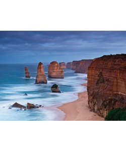 Lothar Ernemann, Great Ocean Road
