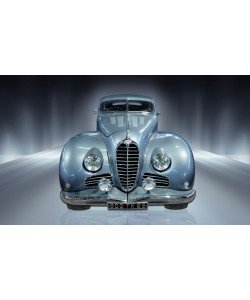 Peter Hillert, Car Collection 11