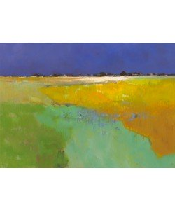 Jan Groenhart, Colourful Land