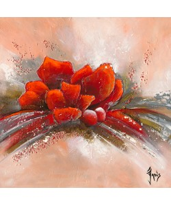 Jadis, Fleur de lune 3