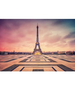 Matthias Haker, Awakening Paris