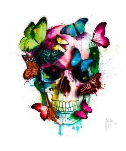 Patrice Murciano, Les couleurs de l´âme I