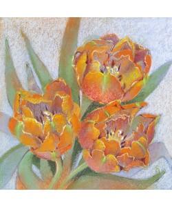 Loes Botman, Blumen 4