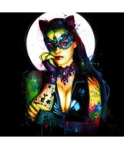 Patrice Murciano, Lady Cat