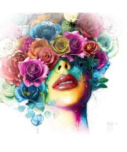 Patrice Murciano, La Vie en Roses 2