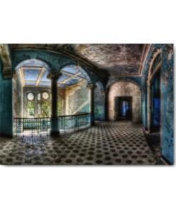 Matthias Haker, Beautiful Decay