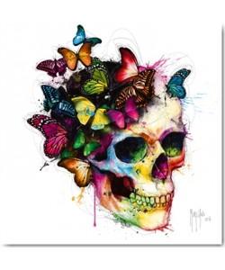 Patrice Murciano, Les couleurs de l´âme II
